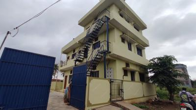 Gallery Cover Image of 2400 Sq.ft 5 BHK Independent House for buy in Lingapura for 8450000