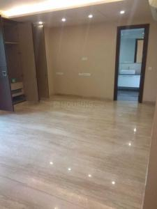 Gallery Cover Image of 4500 Sq.ft 4 BHK Apartment for buy in Safdarjung Development Area for 120000000