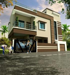 Gallery Cover Image of 2352 Sq.ft 4 BHK Independent House for buy in Balianta for 6300000