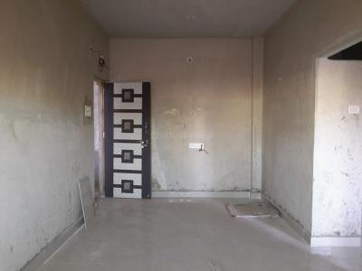 Gallery Cover Image of 576 Sq.ft 1 BHK Apartment for rent in Krishna Nagar for 5000