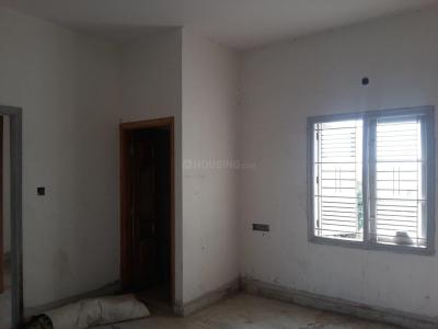 Gallery Cover Image of 900 Sq.ft 2 BHK Independent Floor for rent in Annapurneshwari Nagar for 14000