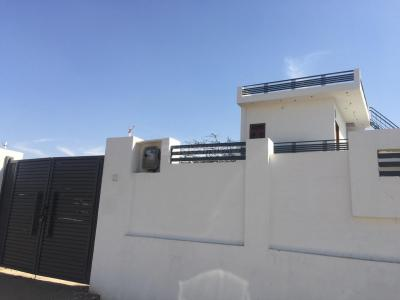 Gallery Cover Image of 2500 Sq.ft 5 BHK Independent House for rent in Malviya Nagar for 26000
