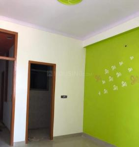 Gallery Cover Image of 850 Sq.ft 2 BHK Independent Floor for buy in Sector 49 for 2275000