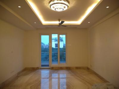 Gallery Cover Image of 3060 Sq.ft 3 BHK Independent Floor for buy in Kalkaji for 50000000