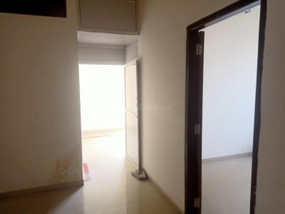 Gallery Cover Image of 633 Sq.ft 1 BHK Apartment for buy in Parel for 17600000