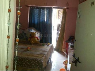 Gallery Cover Image of 650 Sq.ft 1 BHK Apartment for rent in Pashan for 14000