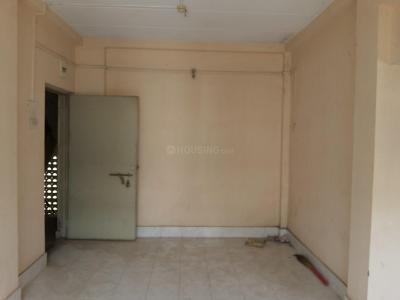 Gallery Cover Image of 570 Sq.ft 1 BHK Apartment for buy in Sion for 8500000
