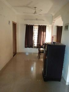 Gallery Cover Image of 1450 Sq.ft 3 BHK Apartment for buy in Belapur CBD for 18500000