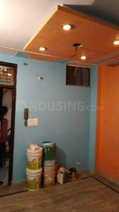 Gallery Cover Image of 550 Sq.ft 1 BHK Independent Floor for rent in Mansa Ram Park for 7500