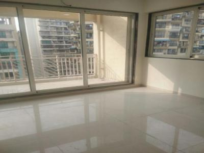 Gallery Cover Image of 1700 Sq.ft 4 BHK Apartment for rent in Rohinjan for 25000