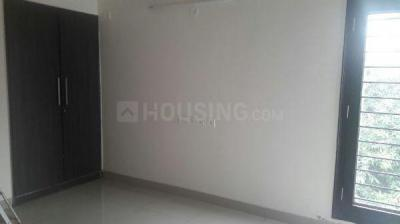 Gallery Cover Image of 1200 Sq.ft 2 BHK Apartment for rent in Kaggadasapura for 25000