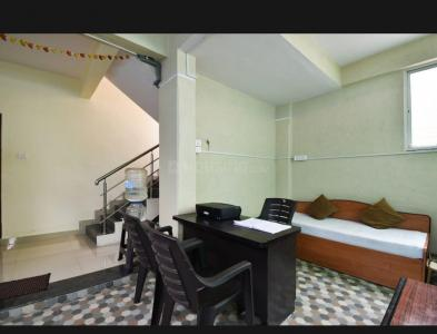 Gallery Cover Image of 4500 Sq.ft 4 BHK Independent House for buy in Kharadi for 9000000