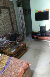 Gallery Cover Image of 1100 Sq.ft 3 BHK Independent Floor for buy in Shastri Nagar for 9500000