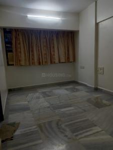 Gallery Cover Image of 900 Sq.ft 2 BHK Apartment for rent in Mulund East for 35000