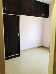 Gallery Cover Image of 500 Sq.ft 1 BHK Apartment for buy in Electronic City for 16000000