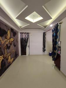 Gallery Cover Image of 1250 Sq.ft 1 RK Independent Floor for buy in Uttam Nagar for 1000000