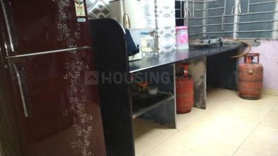 Kitchen Image of PG 5992915 Bopodi in Bopodi