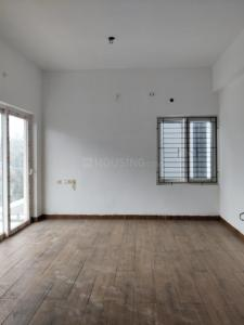 Gallery Cover Image of 1624 Sq.ft 3 BHK Apartment for buy in T Nagar for 29900000