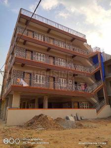 Gallery Cover Image of 2000 Sq.ft 5 BHK Independent House for buy in Whitefield for 16500000