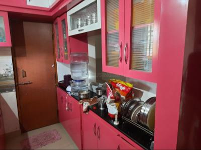 Gallery Cover Image of 925 Sq.ft 2 BHK Apartment for rent in Aminpur for 13000