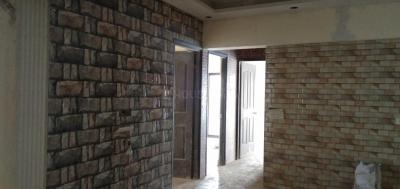 Gallery Cover Image of 1550 Sq.ft 3 BHK Apartment for rent in Raj Nagar Extension for 9000