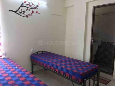 Bedroom Image of Royal Comforts For Girls in Jayanagar