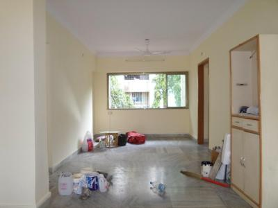 Gallery Cover Image of 1200 Sq.ft 2 BHK Apartment for rent in Santacruz East for 41000