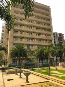 Gallery Cover Image of 1162 Sq.ft 2 BHK Apartment for rent in MR Proview Delhi 99, Gagan Vihar for 8000