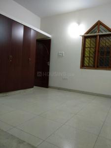 Gallery Cover Image of 2200 Sq.ft 3 BHK Independent House for rent in Arakere for 25000
