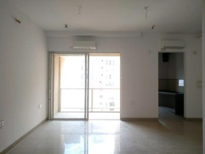 Gallery Cover Image of 2626 Sq.ft 4 BHK Apartment for buy in Bau IBIS by Red Brick Group , Kandivali West for 50000000