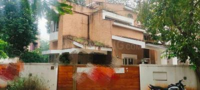 Gallery Cover Image of 2945 Sq.ft 4 BHK Independent House for buy in T Nagar for 69900000