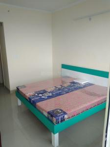Gallery Cover Image of 410 Sq.ft 1 RK Apartment for rent in Noida Extension for 7500