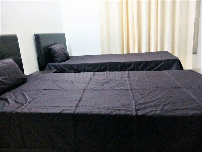 Bedroom Image of Riddhi Siddhi Property in Powai