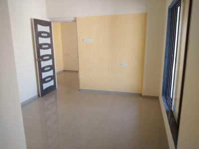 Gallery Cover Image of 585 Sq.ft 1 BHK Apartment for rent in DGS Sheetal Deep, Nalasopara West for 6000