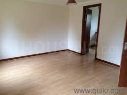 Gallery Cover Image of 964 Sq.ft 2 BHK Apartment for rent in Barasat for 7000