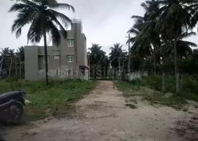 1500 Sq.ft Residential Plot for Sale in BEML Nagar, Mysore