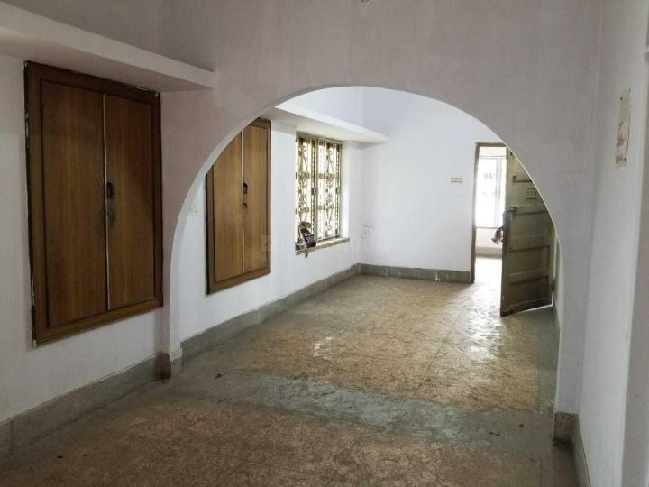 Living Room Image of 1000 Sq.ft 2 BHK Independent Floor for rent in Sodepur for 10000