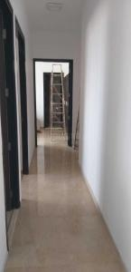 Gallery Cover Image of 850 Sq.ft 2 BHK Apartment for rent in Lower Parel for 85000