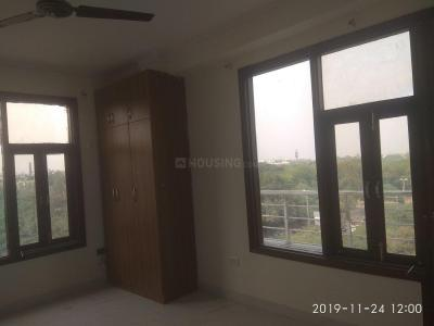 Gallery Cover Image of 1600 Sq.ft 3 BHK Apartment for rent in Vasant Kunj for 30000