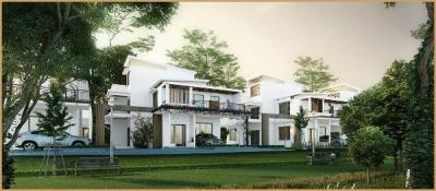 Gallery Cover Image of 2611 Sq.ft 3 BHK Villa for buy in Bilekahalli for 29990000