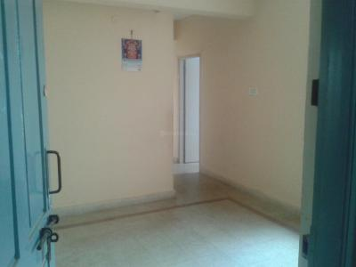 Gallery Cover Image of 650 Sq.ft 2 BHK Apartment for rent in Bommasandra for 7000