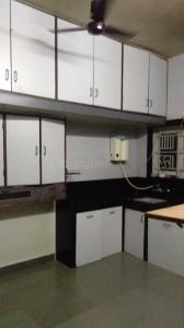 Gallery Cover Image of 1000 Sq.ft 2 BHK Apartment for rent in Swargate for 25000