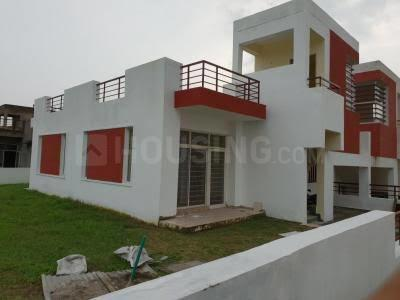 Gallery Cover Image of 2850 Sq.ft 2 BHK Villa for buy in Golf City for 19500000