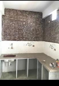 Gallery Cover Image of 850 Sq.ft 2 BHK Apartment for buy in Kohefiza for 1900000