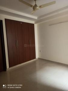 Gallery Cover Image of 1300 Sq.ft 3 BHK Apartment for buy in Sector 23 for 6500000
