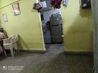 Gallery Cover Image of 250 Sq.ft 1 RK Apartment for buy in Girgaon for 8000000