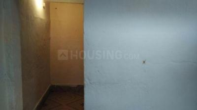 Gallery Cover Image of 150 Sq.ft 1 BHK Independent House for buy in Kandivali East for 2200000