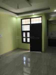 Gallery Cover Image of 700 Sq.ft 2 BHK Independent Floor for buy in Ashok Vihar Phase II for 3300000