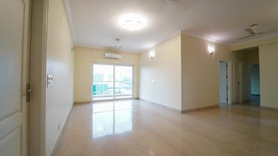 Gallery Cover Image of 1680 Sq.ft 4 BHK Independent Floor for buy in Sector 9 for 14000000
