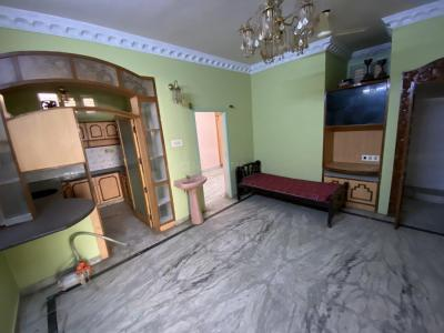 Gallery Cover Image of 1200 Sq.ft 2 BHK Independent House for rent in Bilekahalli for 24000